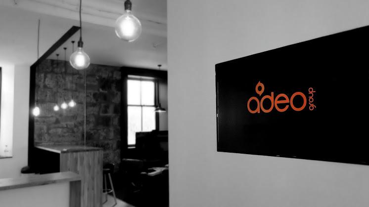 Adeo Reception