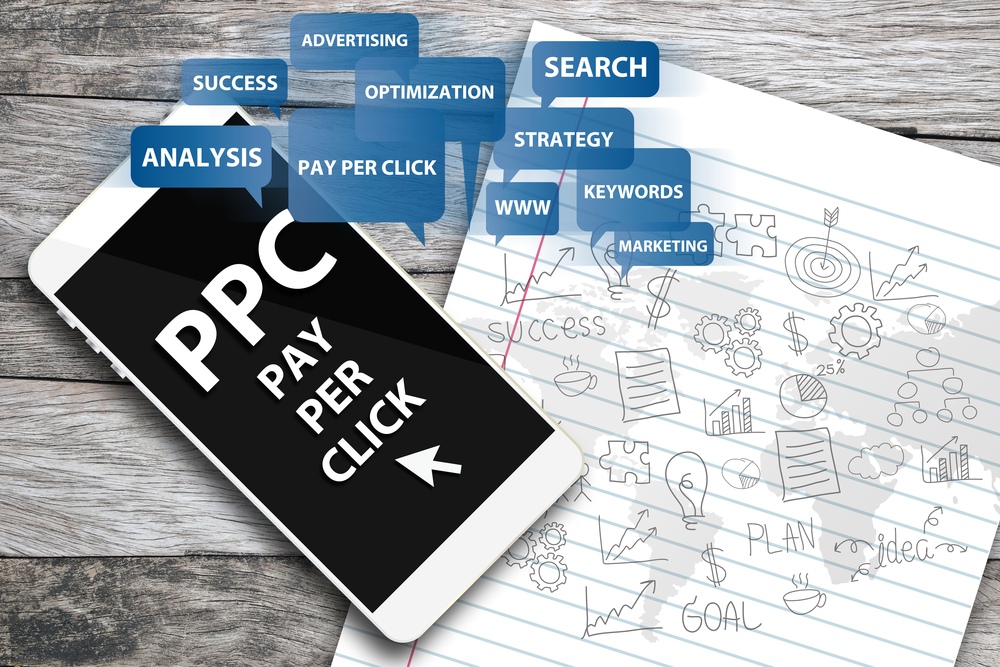 PPC Advertising and The Wonders it Creates