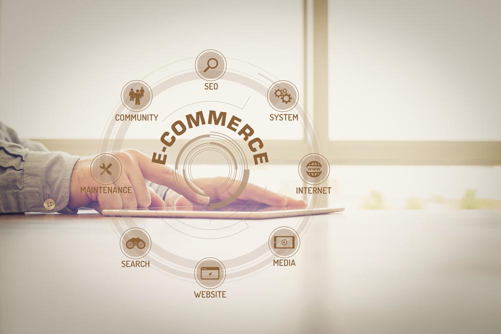 Ecommerce Marketing in 2019 - Adeo Digital Marketing Agency Glasgow