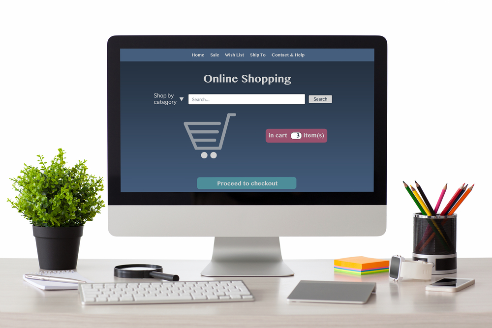 Ecommerce Website Features Adeo Digital Marketing Agency Glasgow