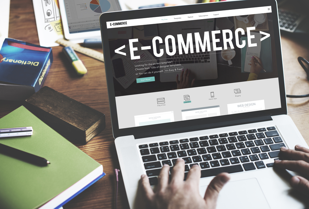 Apply Growth Driven Design to your E-commerce Websites
