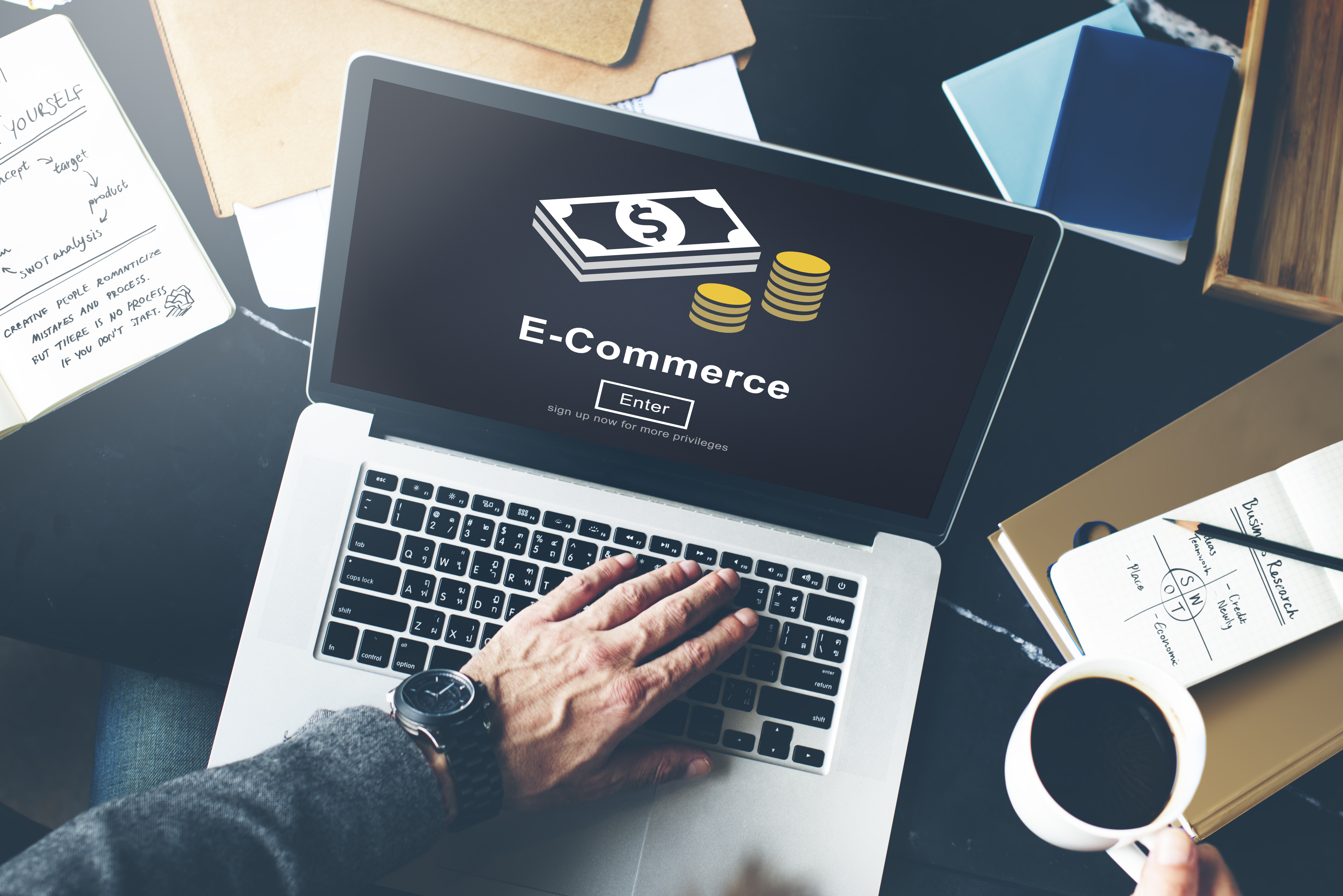 How to Utilize User Generated Content to Boost Your E-commerce SEO