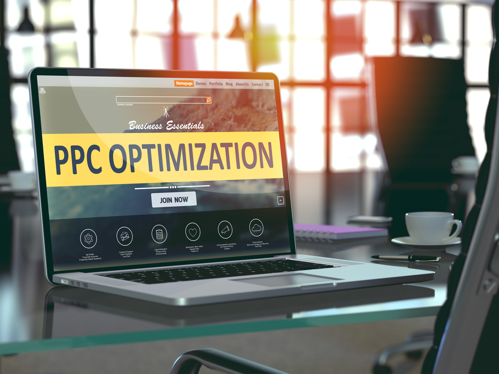 The 10 Commandments of creating exceptional PPC (Pay Per Click) Landing pages