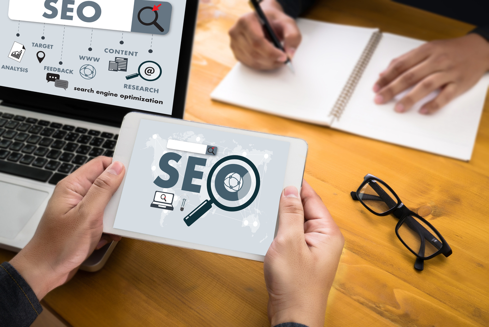 A Guide to Build a Winning SEO Strategy for Ecommerce Websites