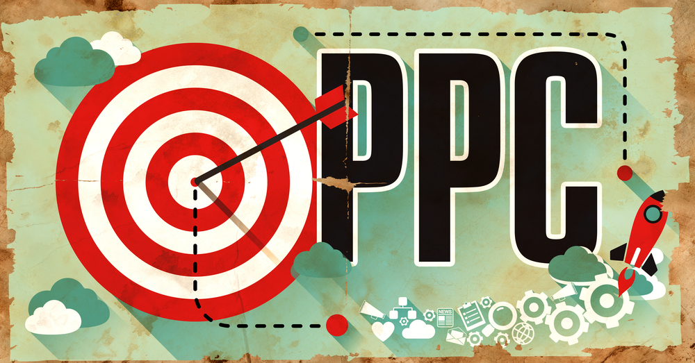 Content Marketing Make Your PPC Campaign Stand Out