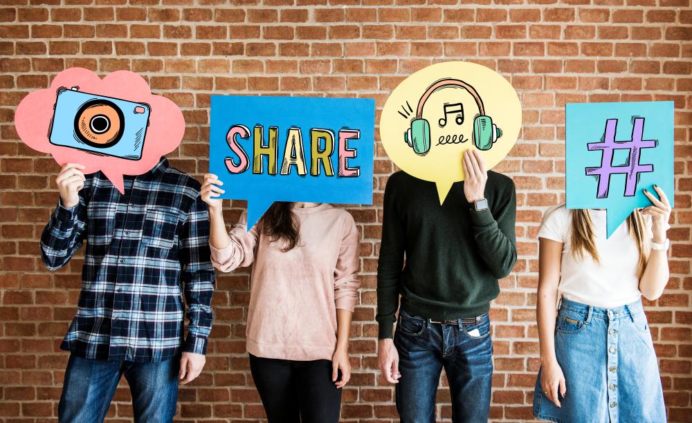 11 Social Media Marketing Strategies To Elevate E-Commerce Websites