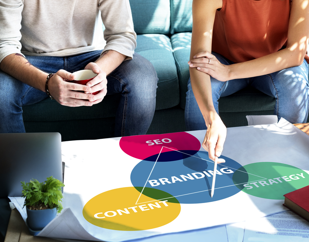 Innovative SEO Strategies; The Ultimate Success Recipe for Successful Brands