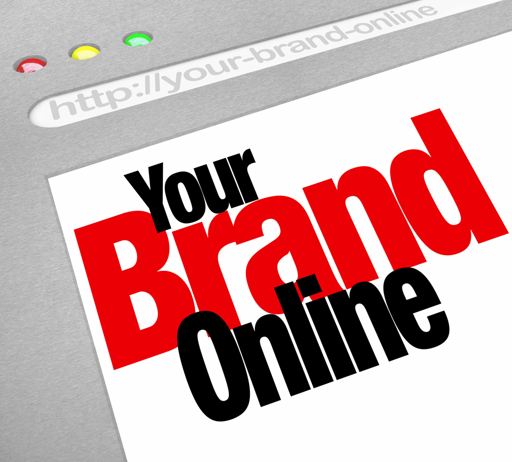 SEO for the Holistic Technical Working of the Brand Online: