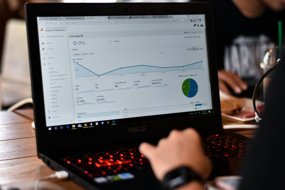 Put The Google User Analytics Data To The Right Use Today!