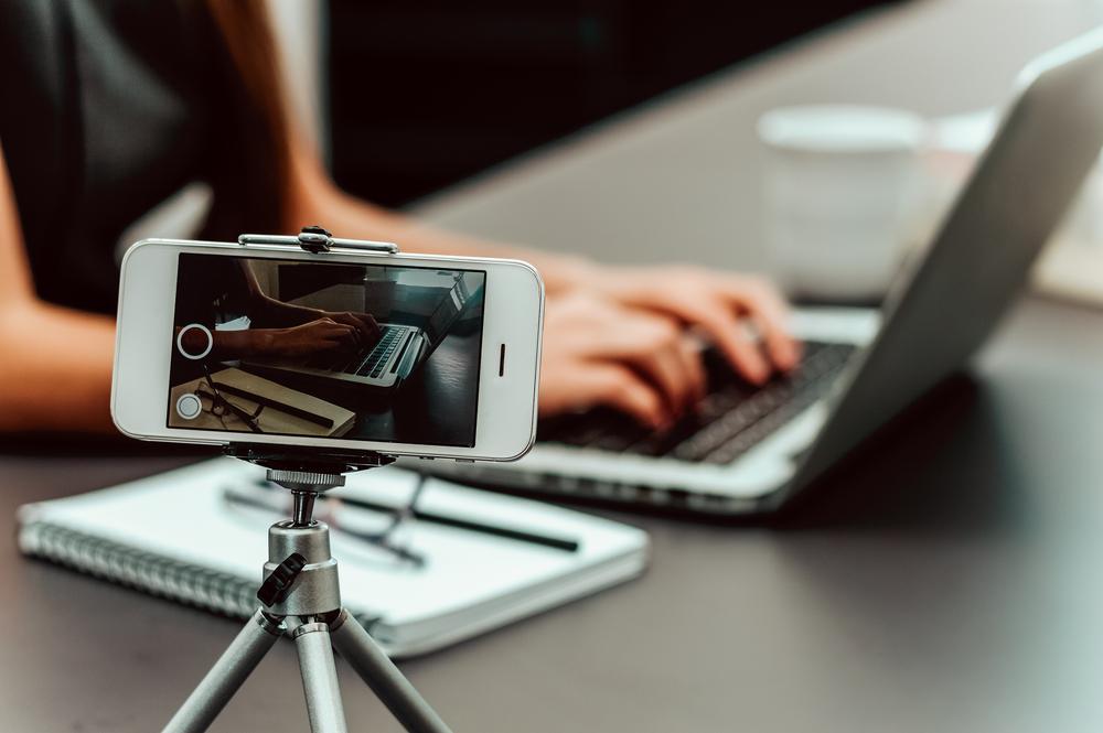 Digital Video Marketing Changing the Social Media Marketing Game