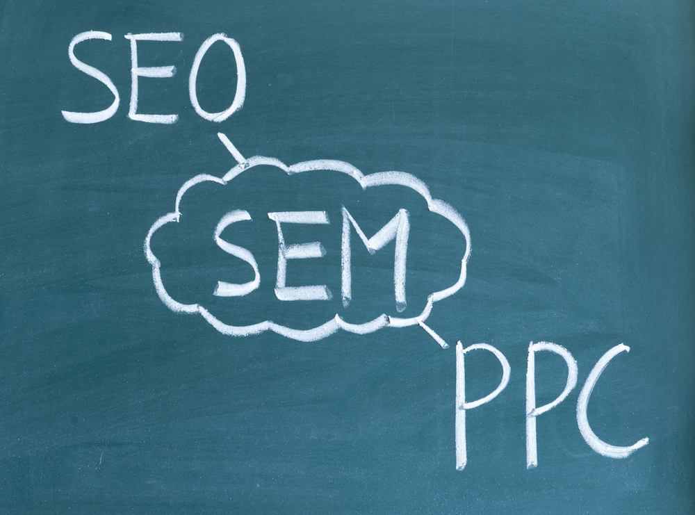 How to Utilise PPC and SEO Strategies to Boost Brand Visibility