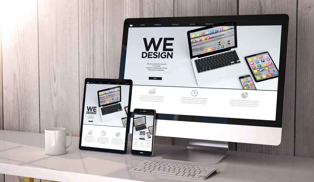 Best Web Design and Development Services for Your Business in Glasgow