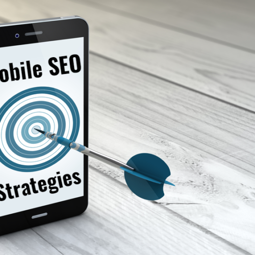 How to create an effective Mobile SEO Strategies in 2020