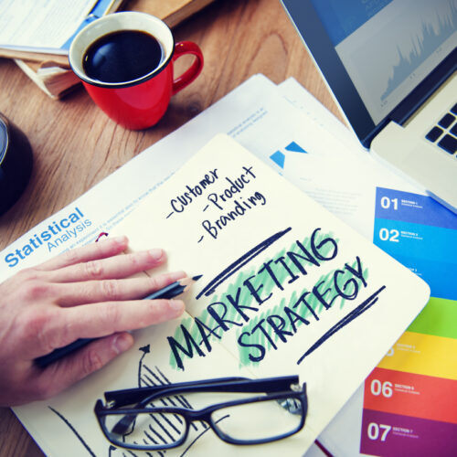 How You Can Make Most of Marketing During Social Distancing