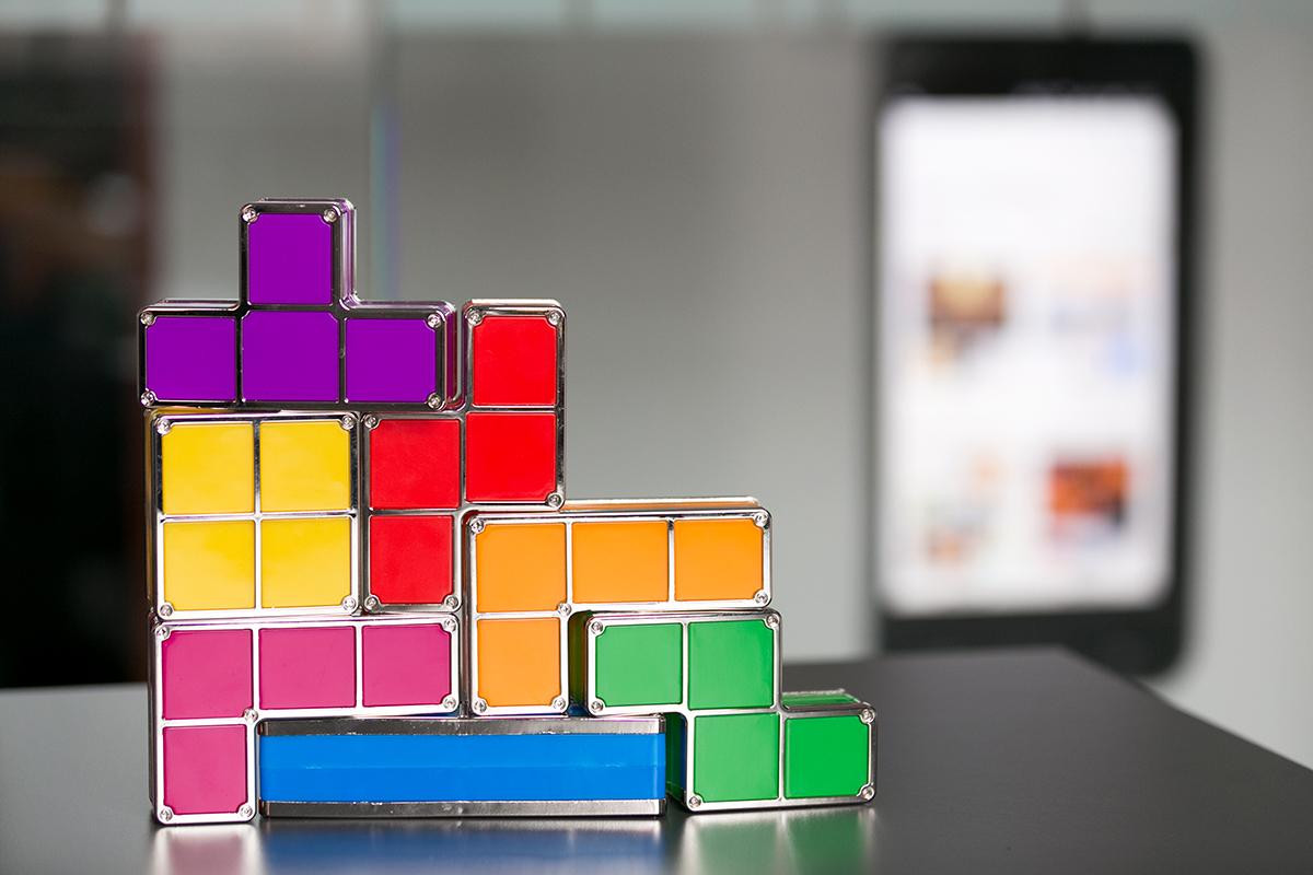 tetris-adeo