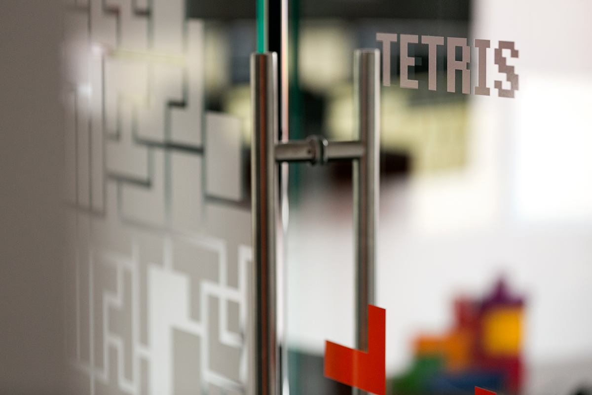 tetris-head-office